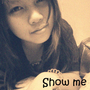 kyxin