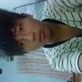 larry200288
