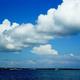 創作者 積雨雲 的頭像