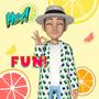 獅子王~里昂