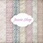 Jessie Shop