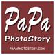 創作者 婚攝PaPa 的頭像