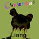 創作者 小良_Liang 的頭像