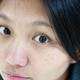 創作者 lillian chen 的頭像
