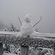 創作者 傅鴻雪 的頭像