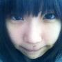 Suzy Chen