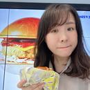 藍鞋子 圖像