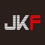 捷克JKF論壇