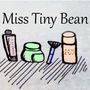 Miss Tiny Bean