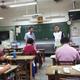 創作者 龍泉國小附設補校 的頭像