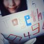 love75315977