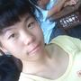 love860217