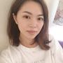 Wei-Ting(Sheena)