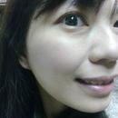 Miss QQ 圖像