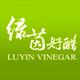 創作者 luyin2012 的頭像