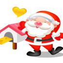 聖誕節交換禮物 圖像