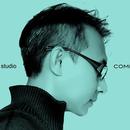 林俊彥-攝影師 圖像