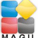 magu168 圖像