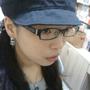 Yui mai