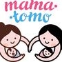 mamatomo