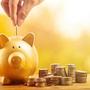 銀行信貸利率計算