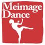 Meimage Dance