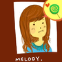 meloeyes