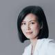 創作者 李士虹皮膚科診所 的頭像