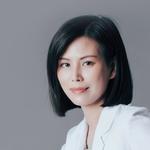 李士虹皮膚科診所