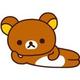 創作者 Messenger3772 的頭像