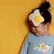 創作者 米媽慶菜貢 的頭像