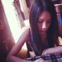 ❤ Miss M ❤