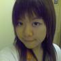 miki_湘湘