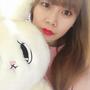 米米姐在首爾