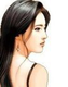創作者 米娜 的頭像