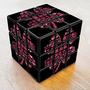 ming2262 美劇盒小品~美劇 歐美影集  簡介時間表