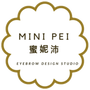 Minipei蜜妮沛