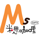 misscurry 圖像