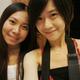 創作者 MIU&MIKA 的頭像