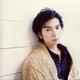創作者 Miyano Ai 的頭像