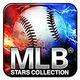 創作者 NBA觀察員 的頭像