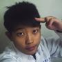 moclogairt1