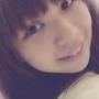 Momoko_Chiu