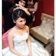 創作者 新娘秘書Monica 的頭像
