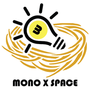 monoxspace