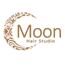 Moon Hair Studio 圖像