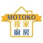 MOTOKO20150317