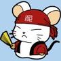 mouseppp