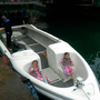鼻頭漁港-和睦1號
