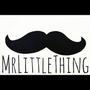 MrLittleThing
